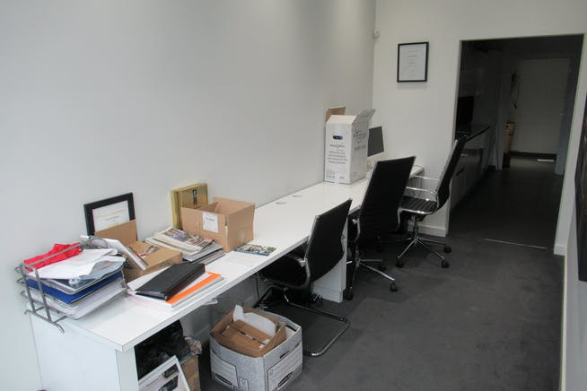 Unit 1, Unex Tower, London, Office / Retail To Let - IMG_1849.JPG