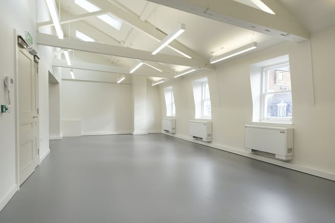 3 Mandeville Place, London, Office To Let - IW210820MH056.jpg