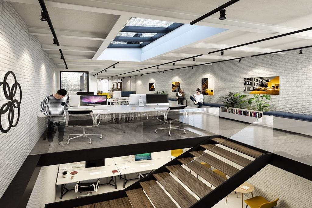 10 Stukeley Street, London, Offices For Sale - Internal CGI1024x683.jpg