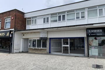 1 Queens Parade, Waterlooville, Retail To Let - 20210705 131640.jpg