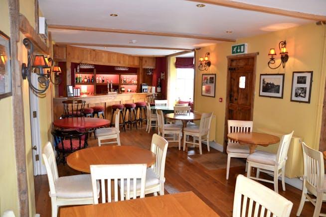 The Crown Inn, Tenterden, Leisure / Retail For Sale - DSC_0034.jpg
