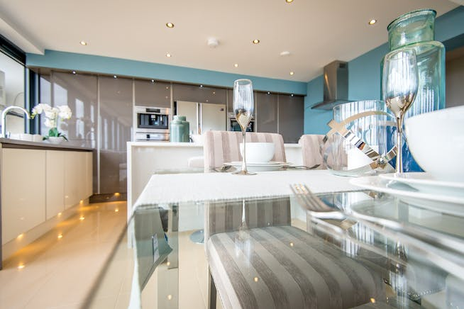 The Waterfront, Bourne May Road, Knott End On Sea, Residential For Sale - tw2-14.jpg