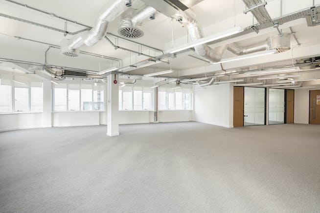 Barratt House, London, Office To Let - Oxford St_008.jpg