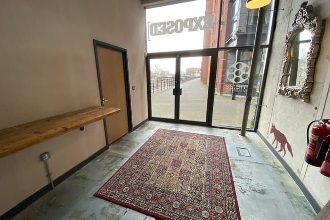 2 Kelham Square, Sheffield, Offices To Let - IMG_5950preview.jpg