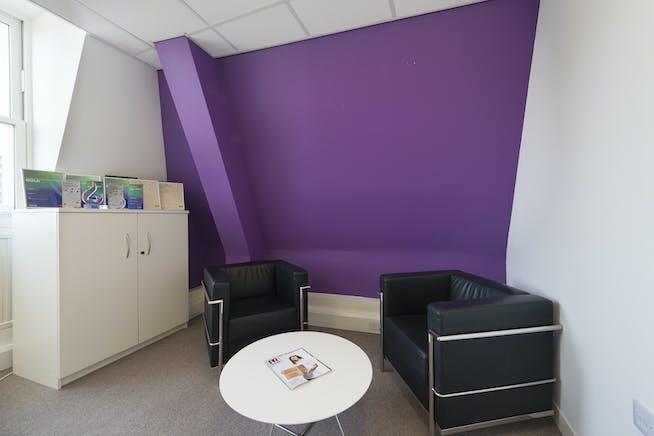25 To 29 Queen Street, Maidenhead, Office To Let - Third floor 8.jpg