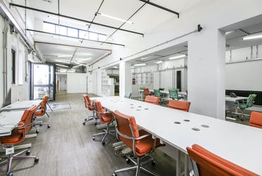 14 Scawfell Street, London, Offices To Let - DRC_4736.jpg - More details and enquiries about this property
