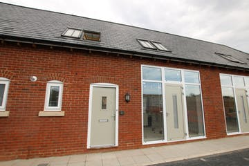 Unit 3 Oakborne, North St, Blandford Forum, Office / Industrial & Trade To Let / For Sale - IMG_1403.JPG