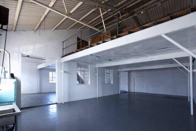 Unit 2A, Bridge And Standard Works, Bridge Road, Camberley, Warehouse & Industrial To Let - IMG_6012.jpg