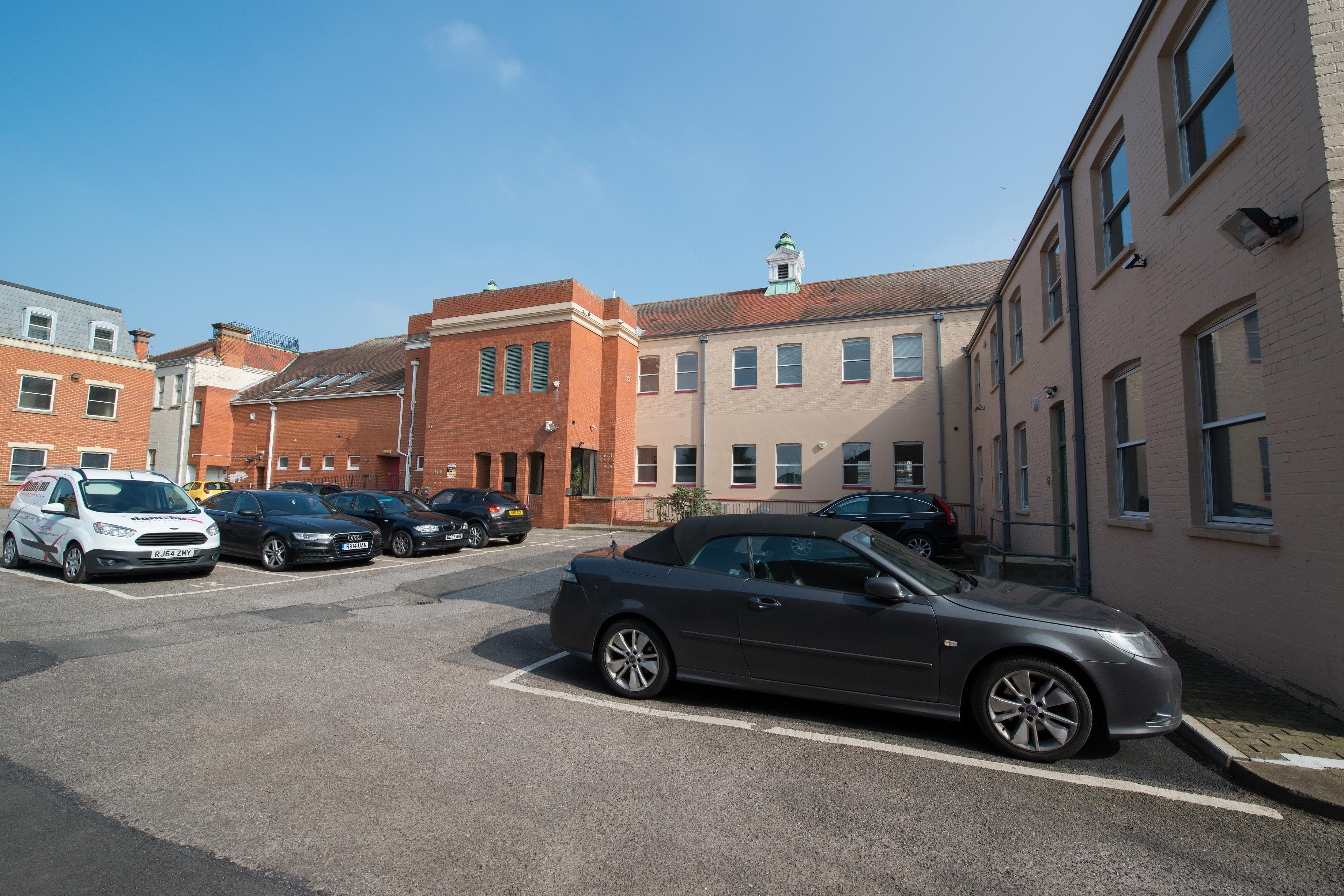 Admiral House, St Leonard's Road, Windsor, Office To Let - D80_2549_iPad.jpg