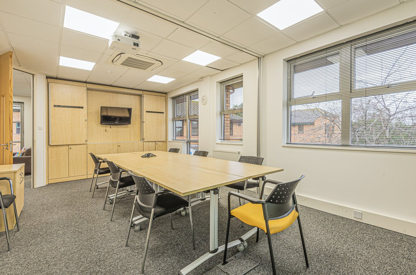 1 Progress Centre, Whittle Parkway, Slough, Office / Investment For Sale - 586837 (7).jpg