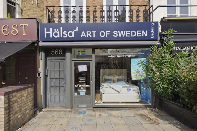566 Kings Road, London, Retail To Let - 566 kings rd-5450 low.jpg