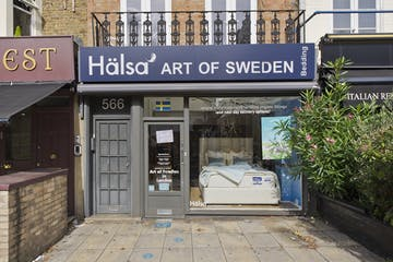 566 Kings Road, London, Retail To Let - 566 kings rd-5450 low.jpg