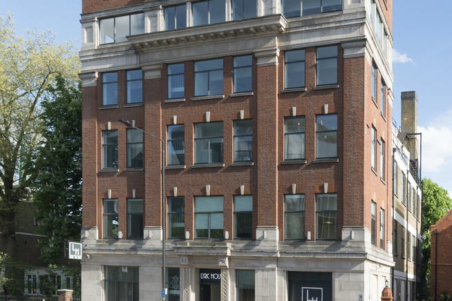 Lyric House, Hammersmith, Hammersmith, Offices To Let - IW260418GKA024 RT.jpg