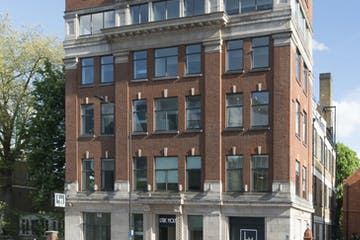 Lyric House, 149 Hammersmith Road, London, Offices To Let - IW260418GKA024 RT.jpg