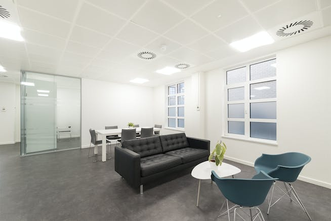 63-65 Petty France, London, Office To Let - IW-201119-MH-064.jpg