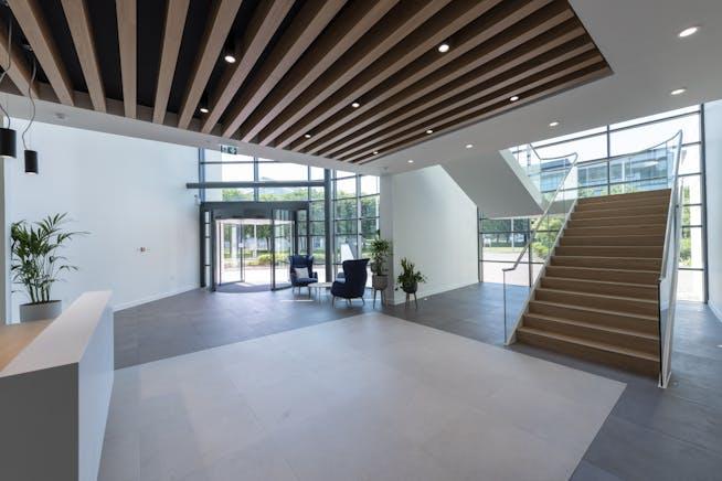 7 Roundwood Avenue, Stockley Park, Uxbridge, Offices To Let - CUSH_7RA_N114.jpg