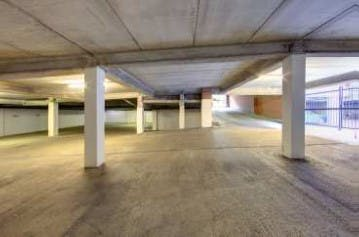 Church House, Staines-upon-Thames, Office To Let - Church House Staines lower car park.jpg