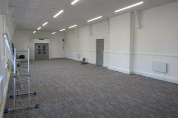 Suite 1, Studio 40, 40 Lynchford Road, Farnborough, Offices To Let - IMG_0531.JPG