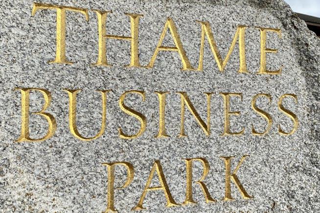 1St Floor At Unit 1, Thame Park Business Centre, Thame, Office To Let - IMG_0530.jpg