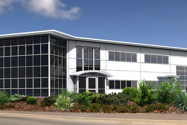 Phase 2 Trafalgar Court, Wellworthy Lane, Lymington, Investment / Offices To Let / For Sale - Screenshot 20210406 at 40802 PM.png - More details and enquiries about this property