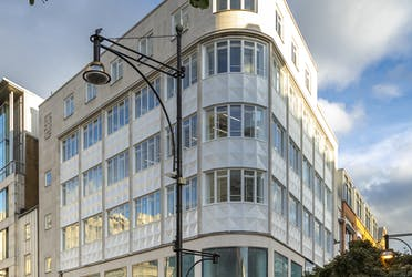 345 Oxford Street, London, Office To Let - Oxford St_001.jpg - More details and enquiries about this property