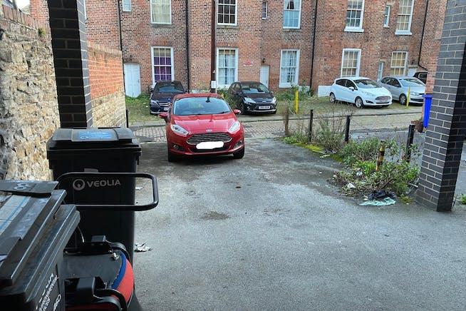 255 Fulwood Road, Sheffield, Offices / Retail To Let - Inked255 Fulwood RoadRear External Car Parking 1_LI.jpg