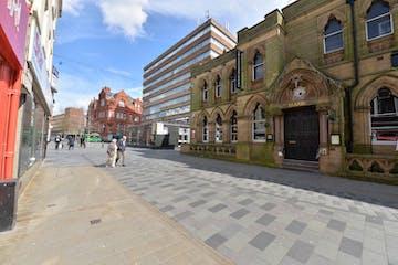 Century House, St Helens, Retail To Let - DSC_0372.jpg