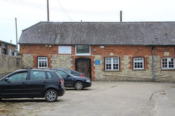 7A Hartley Business Park, Selborne Road, Alton, Offices To Let - IMG_5925.JPG