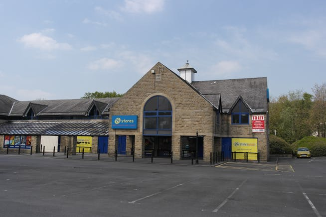 Station Court, New Hall Hey Road, Rossendale, Office / Retail / Leisure For Sale - SAM_5717.JPG