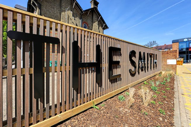 The Smith, Kingston, Kingston Upon Thames, Offices To Let - sign.jpg