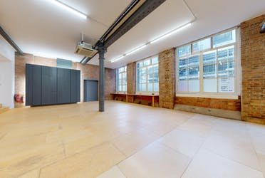 14C Shepherdess Walk, London, Offices To Let - Shepherdess-Walk-01212020_125752.jpg - More details and enquiries about this property