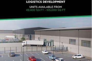 Total Park, Bedford, Bedford, Distribution Warehouse To Let - Bedford.JPG
