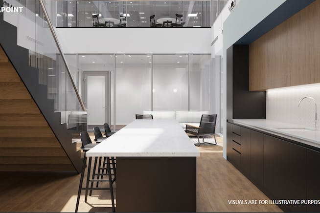 The Dock, Kings Langley, Kings Langley, Offices To Let - Teapoint CGI.PNG