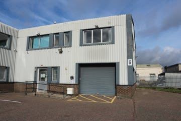 Unit 6 Weighbridge Row, Reading, Industrial To Let - External.png
