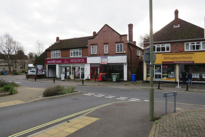 67 Cove Road, Farnborough, Retail To Let / For Sale - IMG_0601.JPG