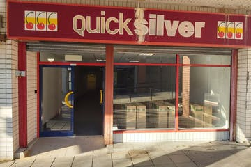 9 & 11 Greywell Shopping Centre, Havant, Retail To Let - IMG_2004.JPG