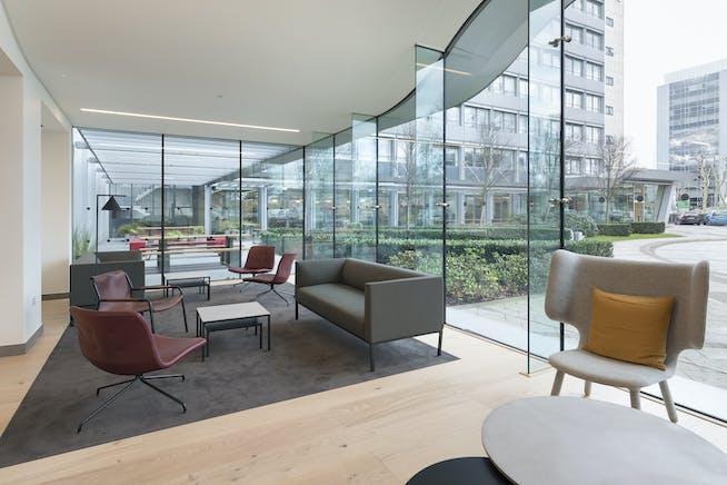 Great West House, Brentford, Brentford, Offices To Let - IW120219GKA046.jpg