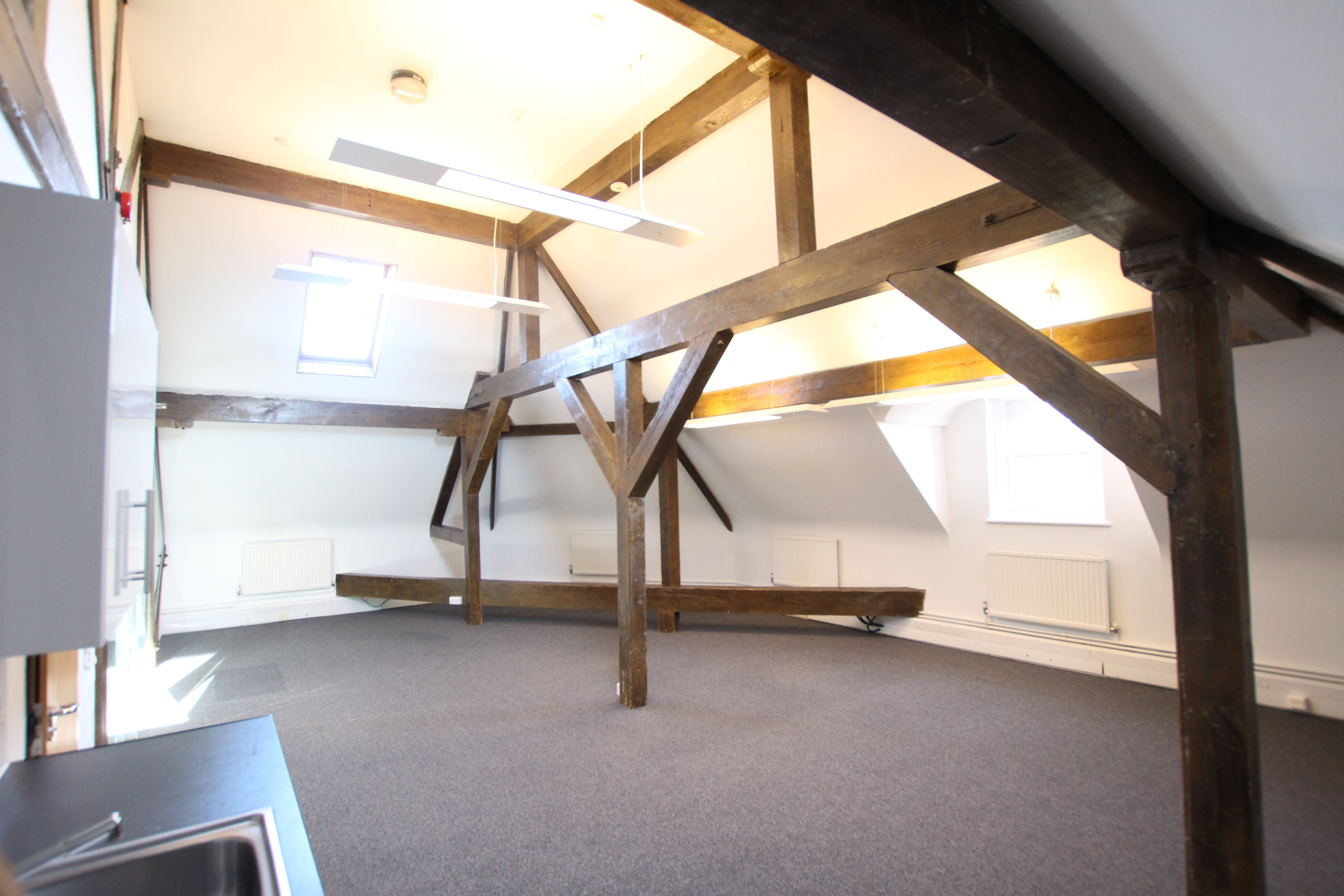 Suite 4B, Victoria House, South Street, Farnham, Offices To Let - IMG_21131.JPG