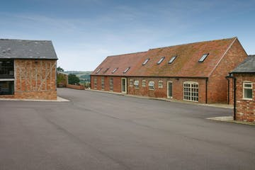 Lake House, Chilton Business Centre, Chilton, Office To Let - 080705003.jpg