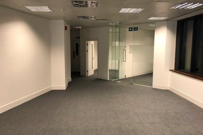 1 James Street, London, Office To Let - IMG_9678.JPG