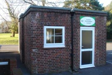 Unit C2 Admiralty Park, Poole, Office To Let - C2AP2400x270.jpg