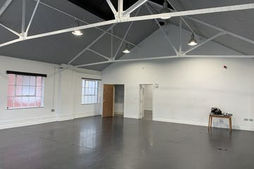242 Pentonville Road, London, Offices / Other / Other To Let - IMG_3972.JPG