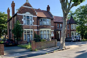 St Vincents Road And Ailsa Road, Westcliff On Sea, Investment For Sale - IMG_3037.JPG