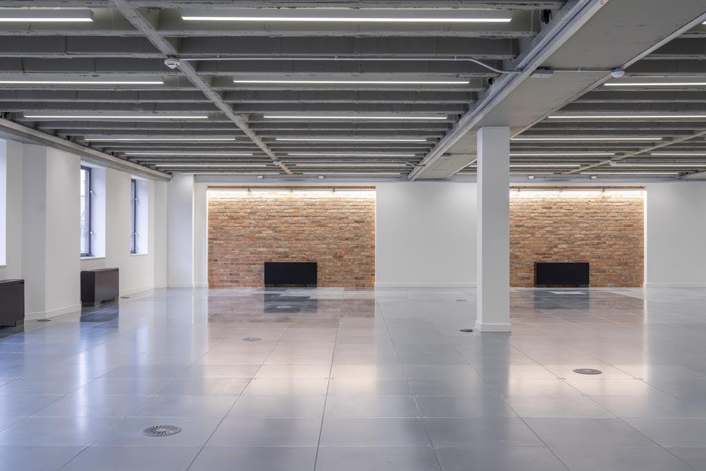 51-53 Great Marlborough Street, London, Offices To Let - 5th Floor00011024x683.jpg