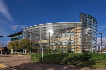 The Curve, Langley, Langley, Offices To Let - img4.jpg