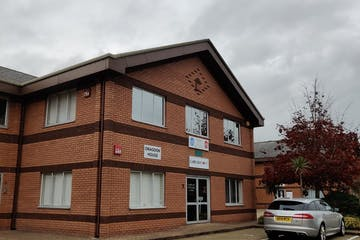 7c Dragoon House, Hussar Court, Waterlooville, Office For Sale - 7c.jpg
