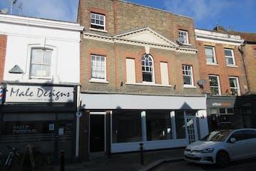 111-113 Guildford Street, Chertsey, Retail To Let - IMG_2140.JPG