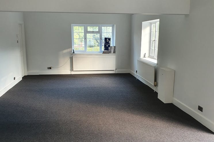 1st Floor, The Hop Store, Brewery Court, Reading, Office To Let - Internal.jpg