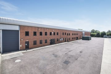 Unit 5 Meadow View, Crendon Industrial Park, Long Crendon, Industrial To Let - F-12.jpg
