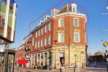 1 Chertsey Road, Woking, Offices For Sale - IMG_20200120_144722111.jpg